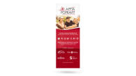 APPTA-POPRAVIT- Banner