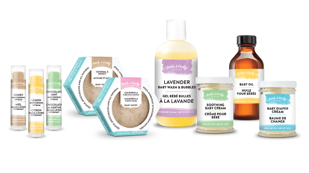 LulujoSkincarePackaging