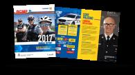 RCMP-2017-2018AnnualReport