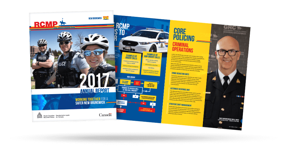 RCMP-2017-2018AnnualReport