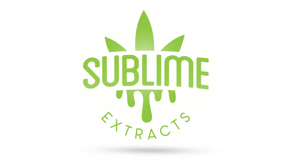SublimeExtractsLogo