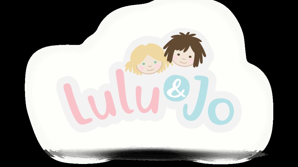 Lulu&Jo-Logo