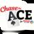 PFYChasetheAce-Logo