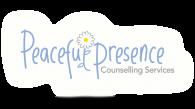 PeacefulPresence-Logo