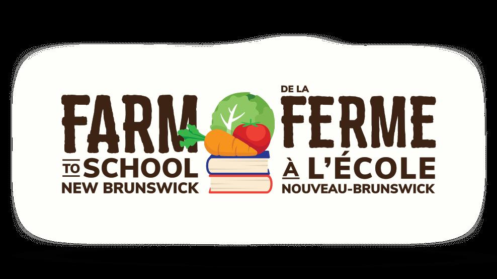 FarmtoSchoolNB-Logo