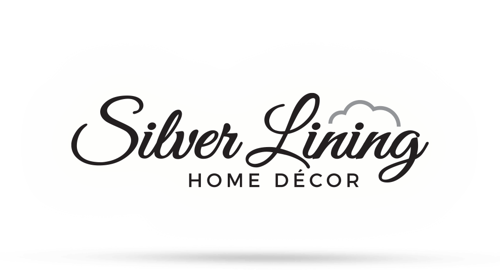 SilverLiningHomeDécor-Logo