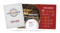 ANBL-2018-19AnnualReport (2)