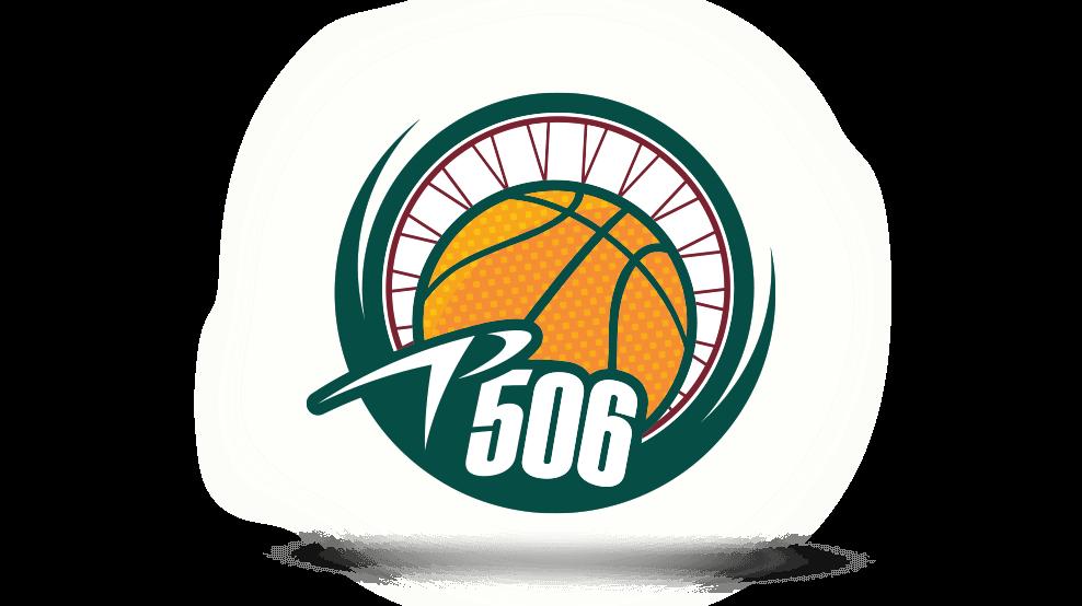 ParasportP506-Logo