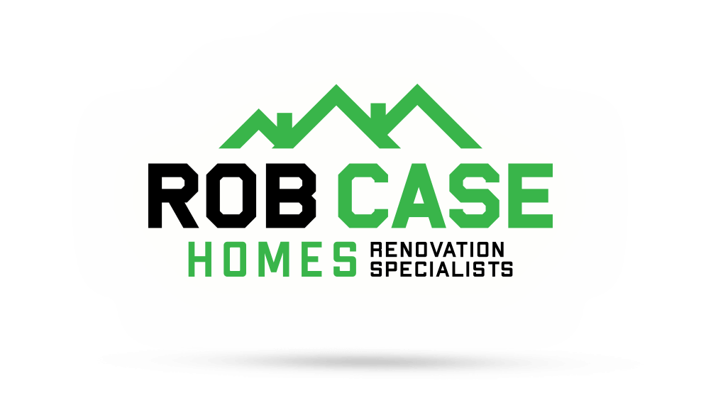 RobCaseHomes