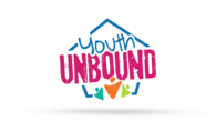 PFY-YouthUnbound-Logo