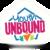 PFY-YouthUnbound-Logo