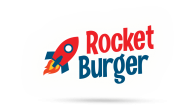 RocketBurger-Logo