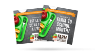 FarmtoSchool-SocialMediaGraphics