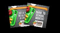 FarmtoSchool-SocialMediaGraphics