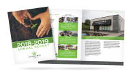 CNB-2018-19AnnualReport (1)