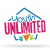 PFY-YouthUnlimited-Logo