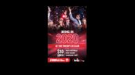 Twenty20Club-Poster