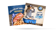 William'sSeafood-SocialGraphics