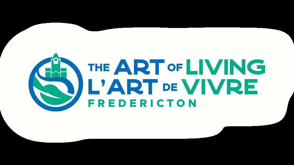 ArtofLiving-Logo