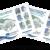 COF-FloodPreventionInfographics