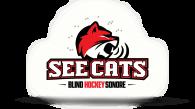 SeeCatsBlindHockey-Logo