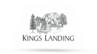 Kings Landing - Logo
