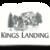 Kings Landing - Logo