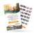 Tourism-Stay&PlayPostcard
