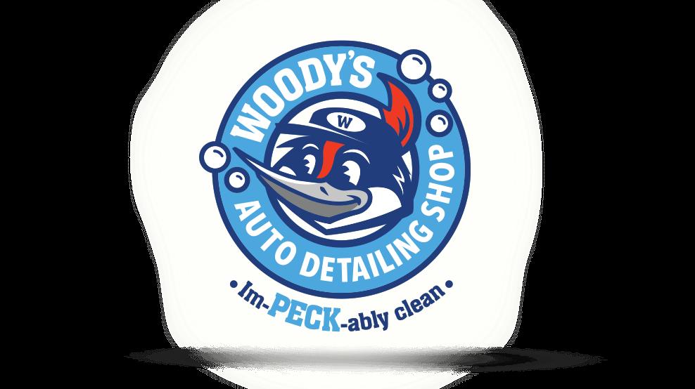 WoodysAutoDetailingShop-Logo