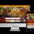 TheMarketBasket-Website