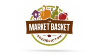 TheMarketBasket