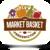 TheMarketBasket