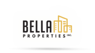 BellaProperties-Logo