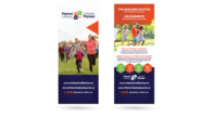 Physical Literacy NB - Banners