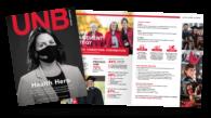 UNBAlumniNews-Fall2020