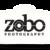 ZoboPhotography