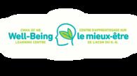 MHA-WellbeingLearningCentre-Logo