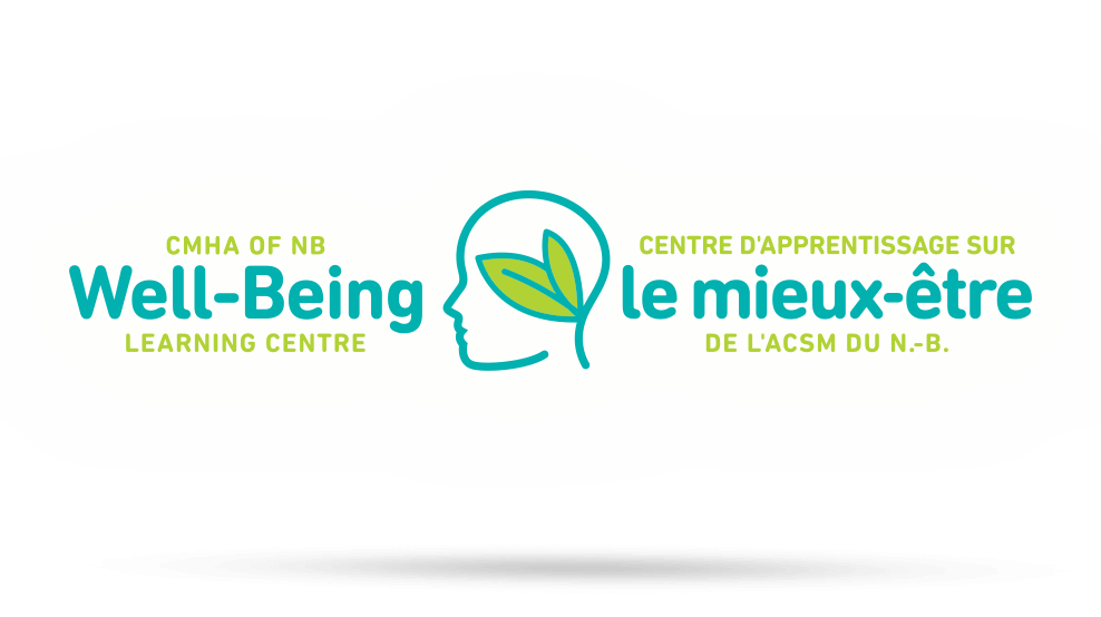 MHA-WellbeingLearningCentre-Logo
